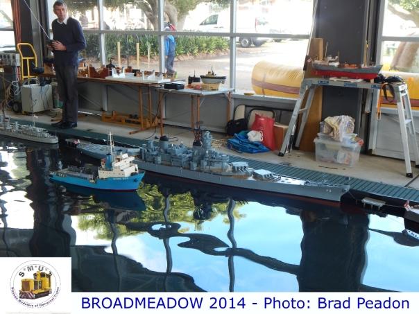 B_Boats_Brad_Peadon